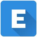دانلود Ease Backup Pro v1.12 نرم افزار پشتیبان گیری از اطلاعات