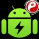 Easy Battery Saver v2.5.6 بهینه سازی و مصرف کمتر باتری
