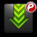 Easy Downloader Pro v1.0.6 دانلود منجر بسیار قدرتمند