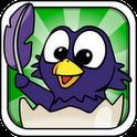 بازی جالب و سرگرم کننده Egg Punch v1.0.2