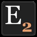 Elixir 2 Donate v22 نمایش تمامی اطلاعات ریز مربوط به گوشی