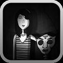 دانلود Emilly In Darkness v1.0 بازی ماجراجویی