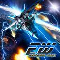 بازی جذاب هواپیمای پرنده Endless War v1.0