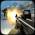 دانلود Enemy Strike v1.0.4 بازی جنگی مبارزه ای