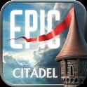 دانلود Epic Citadel v1.05 بازی زیبای قلعه حماسی