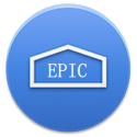 Epic Android L Launcher (Lollipop) Prime