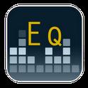 Equalizer v3.1.3 Unlocked اکولایزری قدرتمند برای بهتر کردن کیفیت صدا