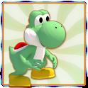 دانلود Era's Adventures 3D v1.1.2 بازی ماجراجویی