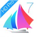 Espier Launcher 7 HD Pro