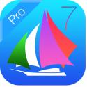 Espier Launcher 7 Pro