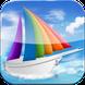 شبیه ساز ایفون Espier Launcher v0.5.2