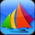 لانچر شبیه ساز ایفون Espier Launcher v1.0.2