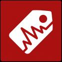 دانلود Etiket 1.0.1 اپلیکیشن جامع و رایگان اتیکت