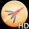 دانلود Eufloria HD v1.0.6 بازی سرگرم کننده