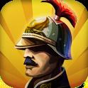دانلود European War 3 v1.06 Mod بازی استراتژی جنگی