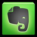دانلود Evernote 6.0 مدیریت کارهای روزانه و یادداشت
