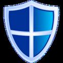 Extreme Call Blocker Droid v28.3 مسدود کردن تماس ها و پیام های ناخواسته (مخصوص ICS)
