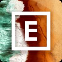 دانلود EyeEm – Camera Photo Filter 5.14.2 ویرایشگر قدرتمند تصاویر
