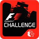 دانلود F1™ Challenge v1.0.21 بازی فرمول 1