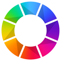 FOTO Gallery Premium