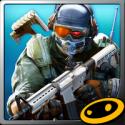 دانلود FRONTLINE COMMANDO 2 v1.0.1 بازی جنگی کاماندو