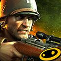 دانلود FRONTLINE COMMANDO: WW2 v1.1.0 بازی مبارزه در جنگ جهانی