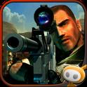 بازی جنگی و فوقالعاده FRONTLINE COMMANDO v1.1.0