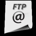 دانلود FTPDroidPro v1.3.1 انتقال فایل از سرور FTP