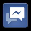 Facebook for Android v1.9.12 برنامه رسمی شبکه اجتماعی فیس بوک