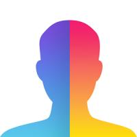 دانلود فیس اپ FaceApp 1.0.265 نرم افزار تغییر چهره به حالت های مختلف در اندروید