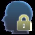 FaceLock for apps Pro v2.6.4 قفل کردن برنامه ها بوسیله تشخیص چهره