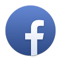 دانلود Facebook Home v1.0 لانچر فیس بوک هوم