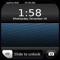 دانلود Fake iPhone 5 Launcher v3.1 لانچرشبیه سازی ایفون 5