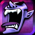 دانلود Fangz HD v1.1 بازی تیراندازی به ارواح