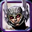 بازی اکشن و زیبا Fantasy Vengeance MMO v1.6