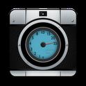 Fast Burst Camera v3.0.1 گرفتن حداکثر 30 تصویر در ثانیه