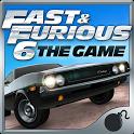 دانلود Fast & Furious 6: The Game v1.0.2 بازی رانندگی حرفه ای
