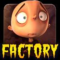 دانلود Figaro Pho Fear Factory v1.2 بازی سرگرم کننده
