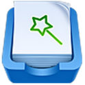 File Expert Pro v4.2.6