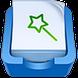 File Expert v4.1.2 یکی از برترین فایل منیجرهای اندروید با قابلیت های فراوان