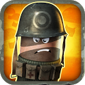 دانلود Finger Army 1942 v2 بازی جذاب و سرگرم کننده