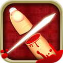 Finger Slayer v5.1.1