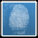 Fingerprint Scanner Lock v1.0 لاک گوشی با اثر انگشت
