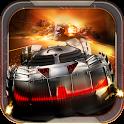 دانلود Fire & Forget Final Assault v1.0 بازی رانندگی