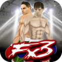 بازی بوکس Fists For Fighting (Fx3) v1.0
