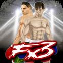 بازی بوکس Fists For Fighting (Fx3) v1.0