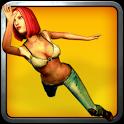 دانلود Flatout – Stuntman v1.0.1 بازی بدلکاری