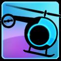 دانلود Fly Cargo v1.0.3 بازی هواپیما با فیزیک بالگرد واقعی
