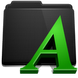 Font Installer Root v1.6 نصب فونت های جدید