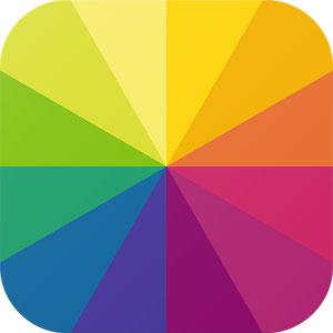 دانلود Fotor Photo Editor Premium 3.4.0.304 نرم افزار ویرایش عکس فوتور